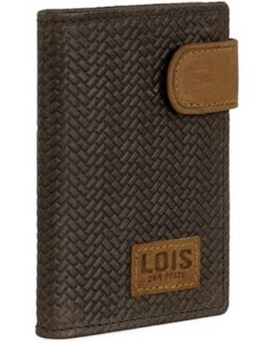 Peněženky Lois