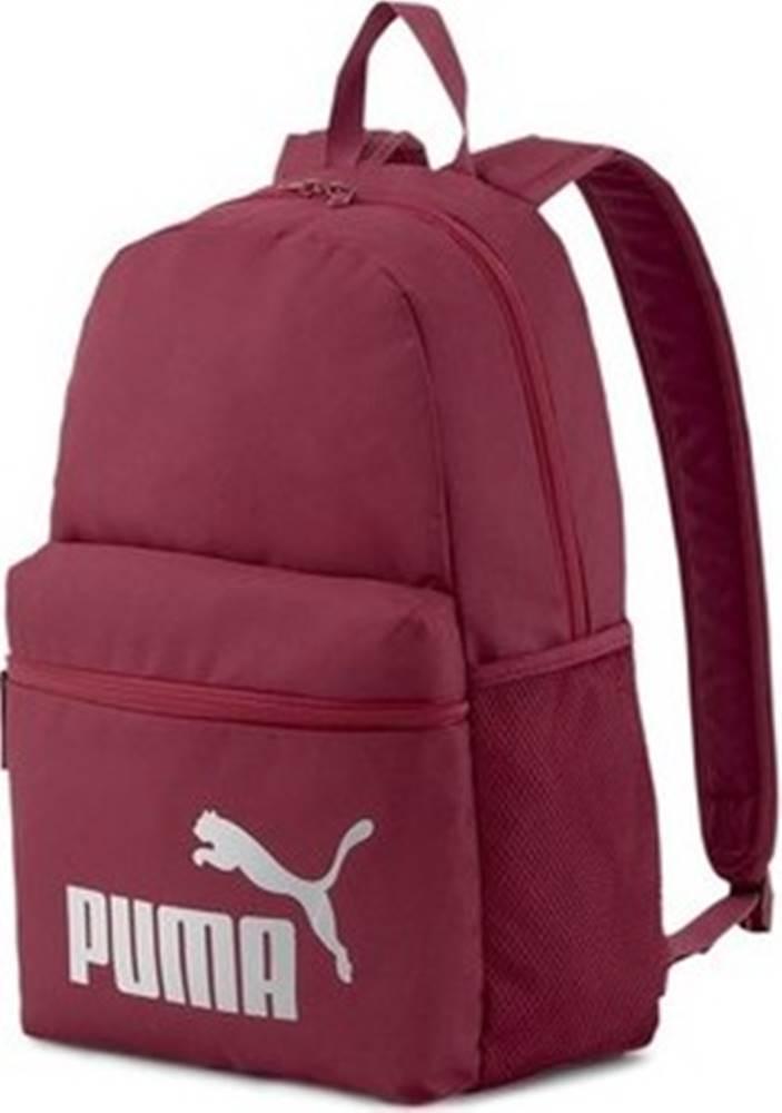 puma Batohy Phase Backpack ruznobarevne