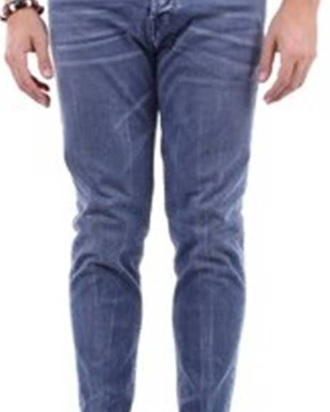 kalhoty Pt Torino