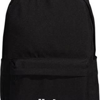 adidas Batohy Clsc XL Černá