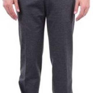 Oblekové kalhoty IW01VSTVZ00TVL