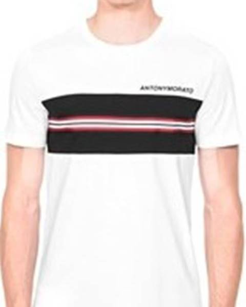 Tričko Antony Morato