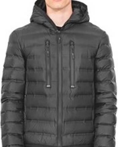 Bundy, kabáty Antony Morato