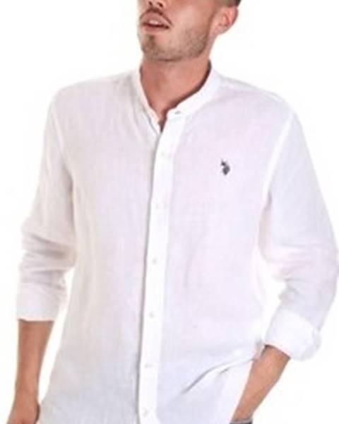 Košile u.s. polo assn.