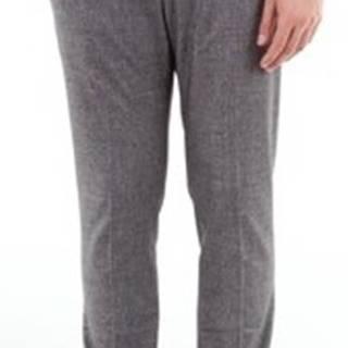 Oblekové kalhoty A2081881661