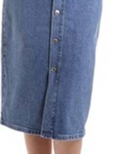 Sukně calvin klein jeans