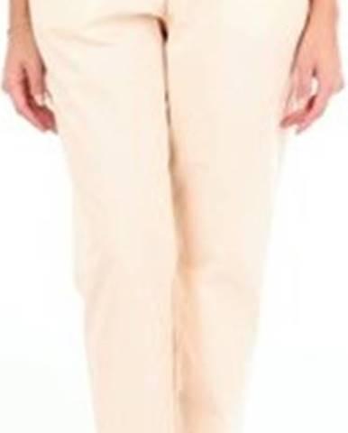 Kalhoty MANILA GRACE