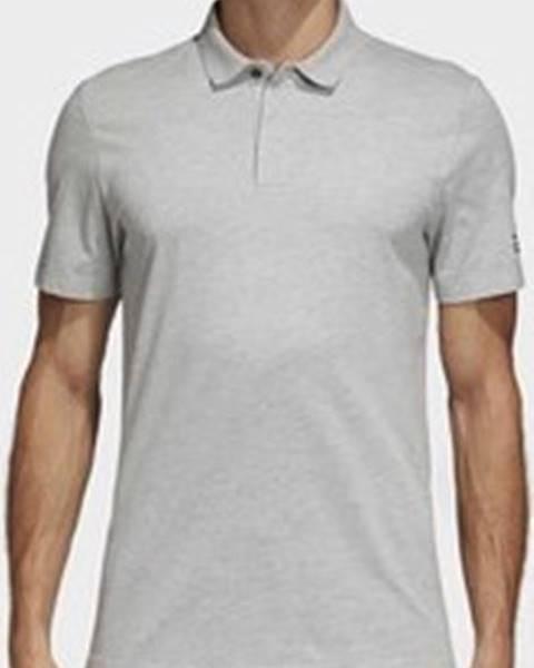 Košile adidas