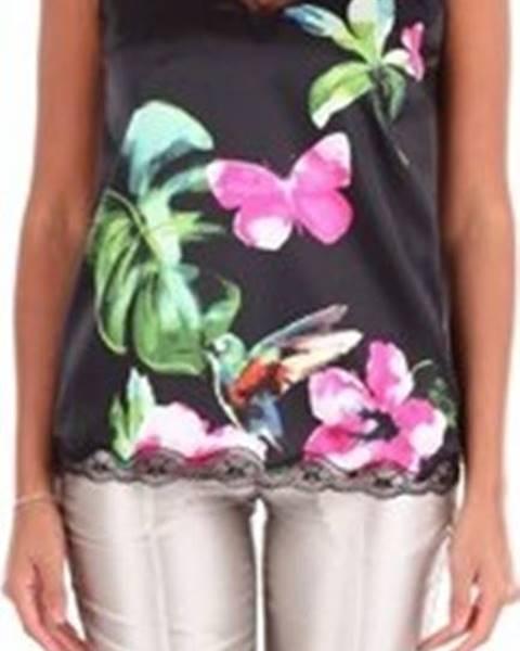 halenka Twins Beach Couture