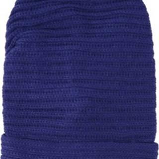 Čepice 53XC 0001 1200 Modrá