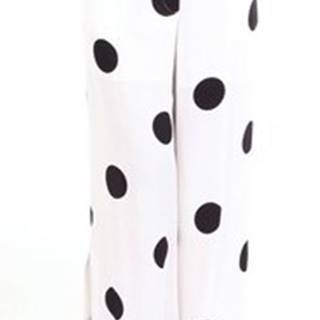 Ležérní kalhoty MPA00501TTWI0003 ruznobarevne