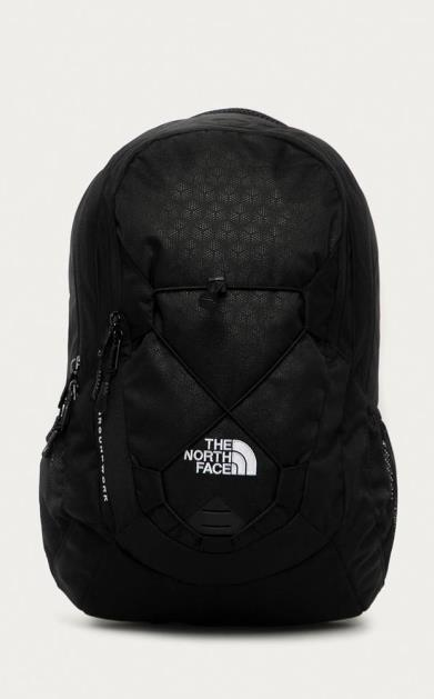 Batoh The North Face