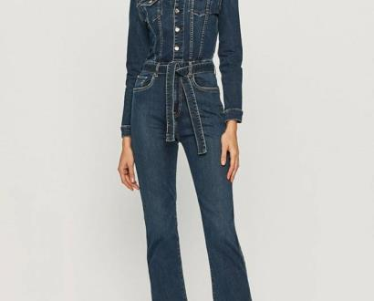 Overal pepe jeans