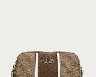 Kabelka Guess Jeans